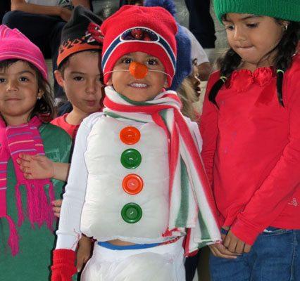 Momentos2012_christmas-show1