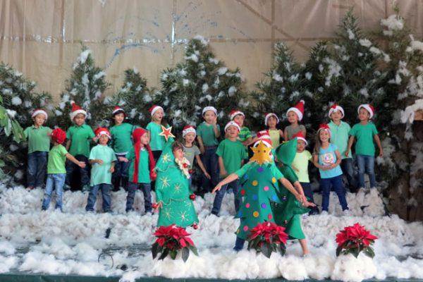 Momentos2012_christmas-show10