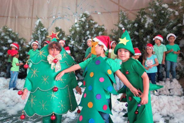 Momentos2012_christmas-show11