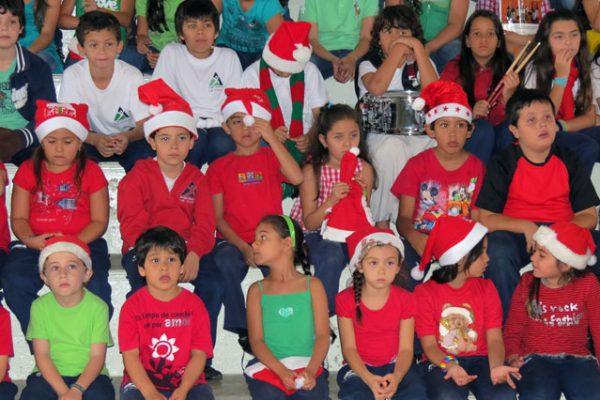 Momentos2012_christmas-show15