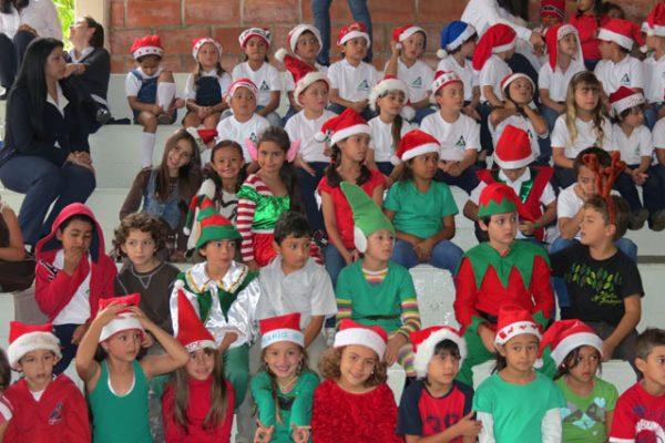 Momentos2012_christmas-show16