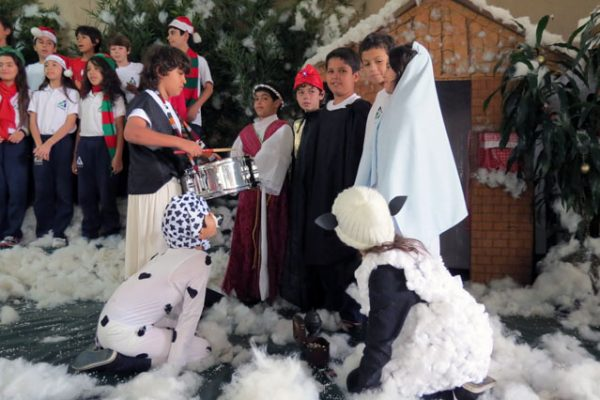 Momentos2012_christmas-show3