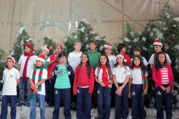 Momentos2012_christmas-show4