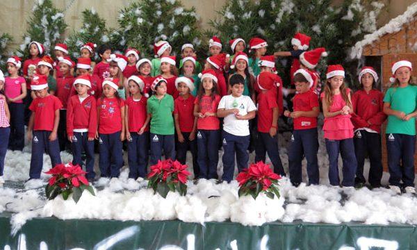 Momentos2012_christmas-show6