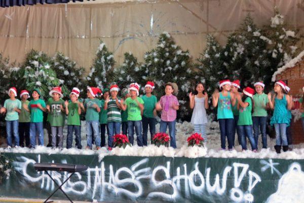 Momentos2012_christmas-show7