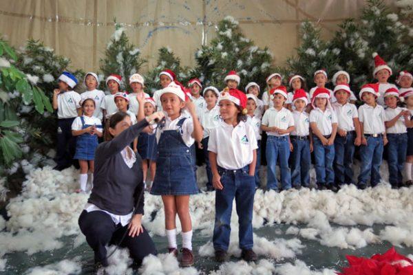 Momentos2012_christmas-show8