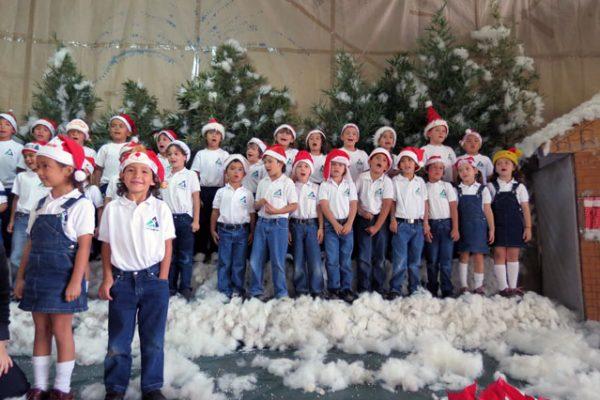 Momentos2012_christmas-show9