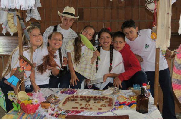 Momentos2012_cuarto-region-de-antioquia