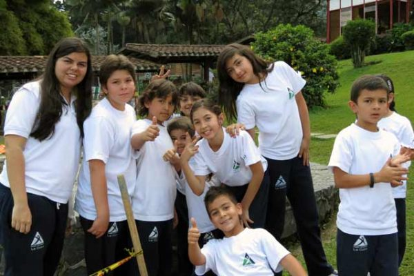 Momentos2012_dia_nino8
