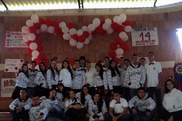 Momentos2012_dsc04855