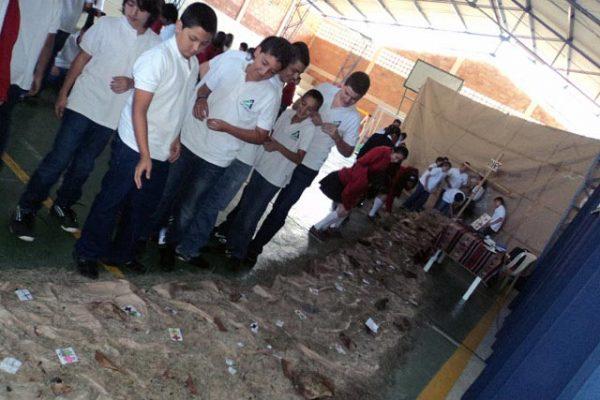 Momentos2012_dsc04883