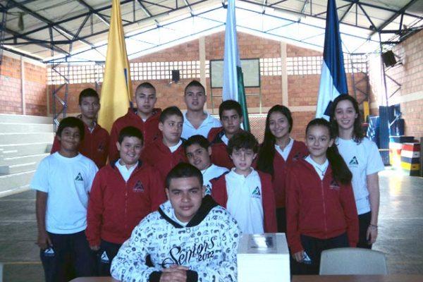 Momentos2012_dsc04997