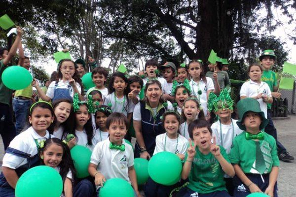 Momentos2012_dsc05427