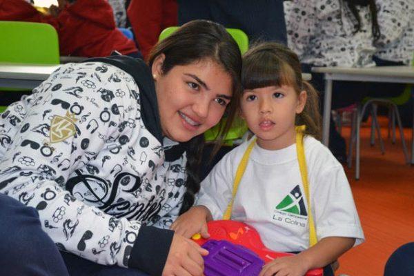 Momentos2012_dsc_0244