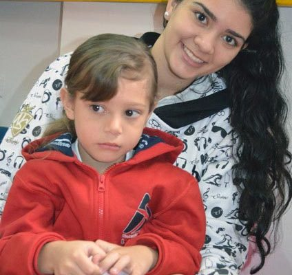 Momentos2012_dsc_0245