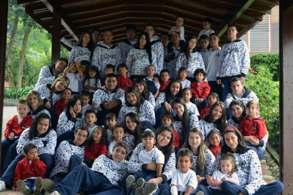 Momentos2012_dsc_0267