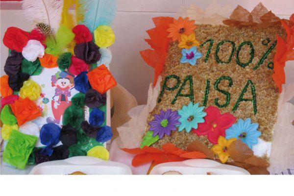 Momentos2012_la-colina-100-paisa