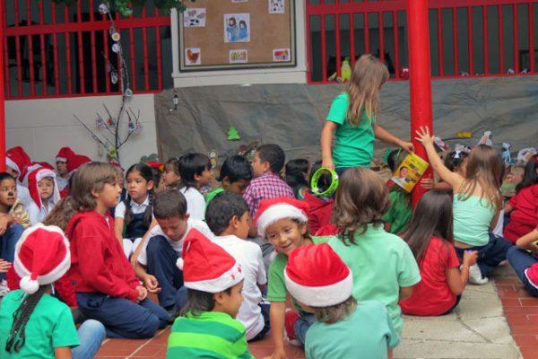 Momentos2012_novena-navidena1