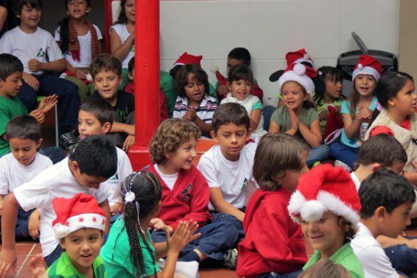 Momentos2012_novena-navidena3