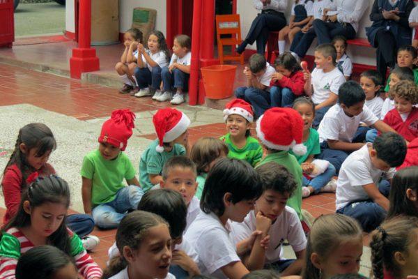 Momentos2012_novena-navidena4