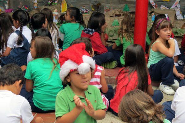 Momentos2012_novena-navidena5
