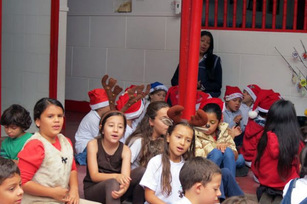 Momentos2012_novena-navidena6