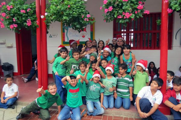Momentos2012_novena-navidena9