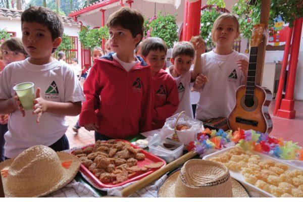 Momentos2012_nuestros-dulces-antioqueos