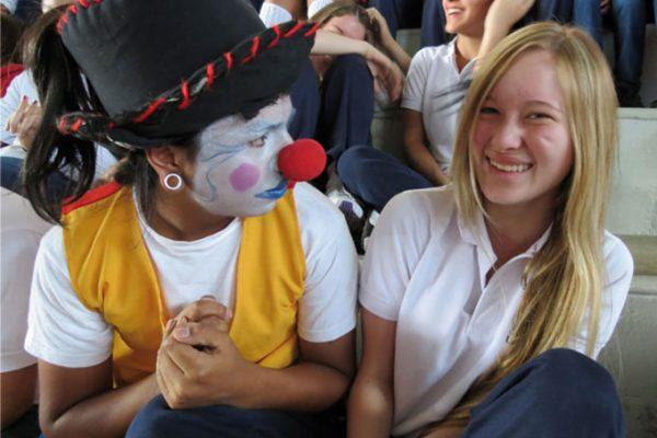 Momentos2012_payaso-2