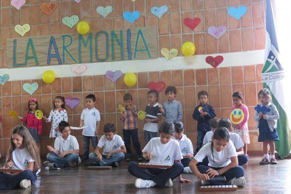 Momentos2014_valor-armonia1