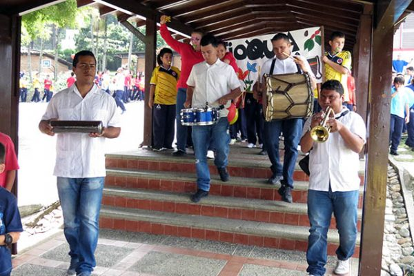 Momentos2015_inauguracion interclases 2015 21