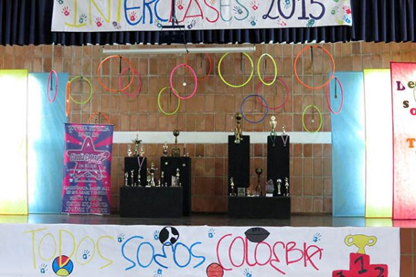 Momentos2015_inauguracion interclases 2015 24
