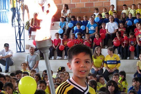 Momentos2015_inauguracion interclases 2015 25