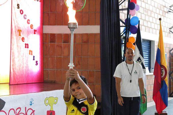 Momentos2015_inauguracion interclases 2015 26