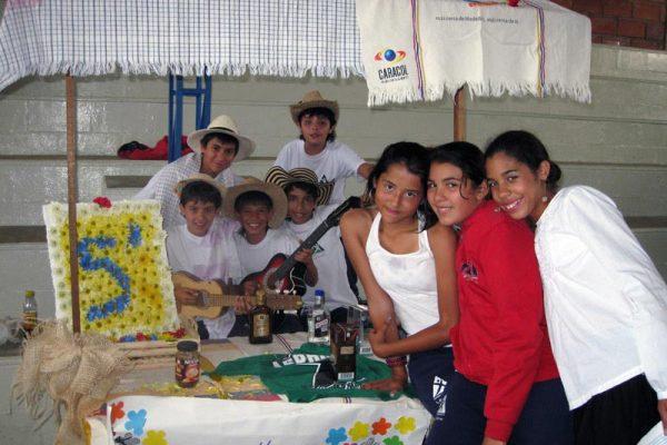 momentos2011img_1222