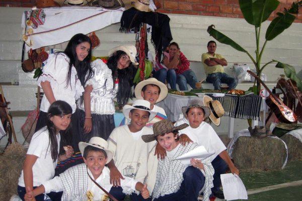 momentos2011img_1223