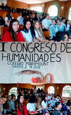 Reflexión sobre el paradigma de la violencia en Colombia